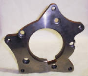 adapterplate.jpg